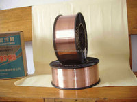 china changzhou co2 mig welding wire er70s-6 0.8mm K300