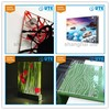 /product-detail/customized-acrylic-sheet-acrylic-plastic-sheet-clear-acrylic-sheet-60593411408.html