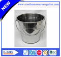 High Quality Stainless Steel Ice Bucket Wholesale