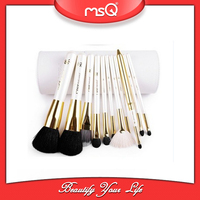 MSQ Customised Label 11pcs Makeup Kits For Women