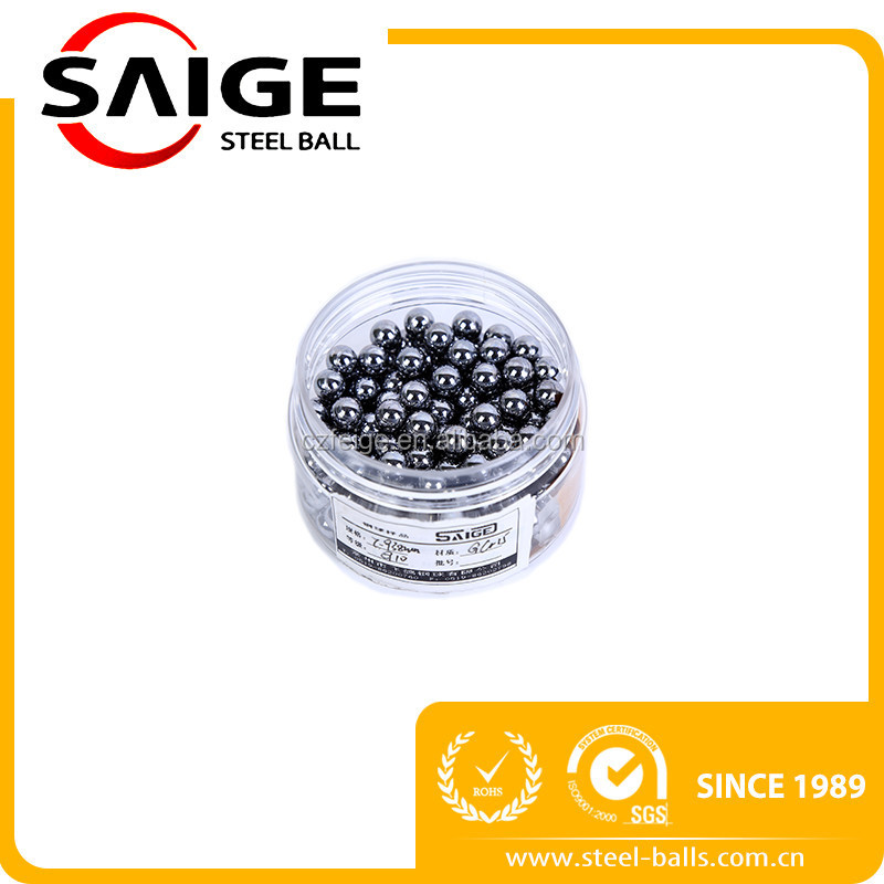 <strong>Steel</strong> <strong>ball</strong> supplier, <strong>stainless</strong>/chrome/carbon <strong>steel</strong> <strong>ball</strong>
