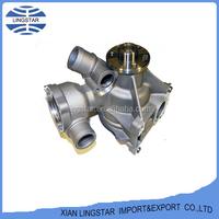 Engine Water Pump For Mercedes-Benz 103 200 37 01