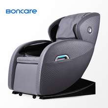 NEW 3d zero gravity full body massage chair/massage sex chair/very hot japan sex for massage for vagina gaudeamu