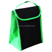 Hot sell Cooler Lunch Sandwich bag Thermal Lunch Cooler bag for Hot Food
