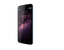"in stock ! 5.5"" HOMTOM HT17 MTK6737 Quad Core dual sim card 1gb ram +8gb rom cell phone"