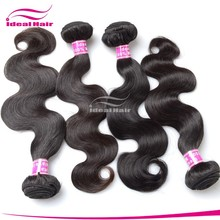 factory inexpensive price alibaba express wholesale equal hair