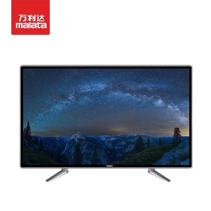cheapest Full HD wide screen 32 inch led tv LCD