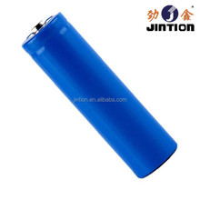 LiFePo4 battery 18650 3.2v 1600mah LFP rechargeable battery