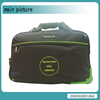 Hot selling luggage travel bags trolley travel bag trolley bags
