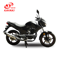 Hot Sell new design 150cc Sport motocycle racing motorcycle