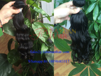 Competitive price top quality wholesale unprocessed darling hair braid products kenya