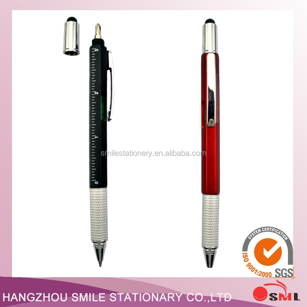 Touch Stylus Tool Pen