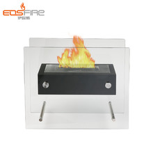 Cheap price portable indoor fireplace contractors discount fireplaces