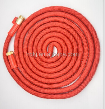 New Magic Water Flexible expanding bungee hose