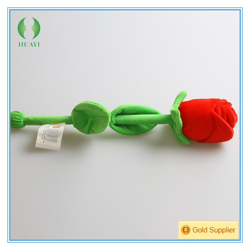 Wholesale products China neck and shoulder tapping massager