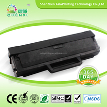 Premium laser toner cartridge scx-3201 for samsung printer cartridge toner