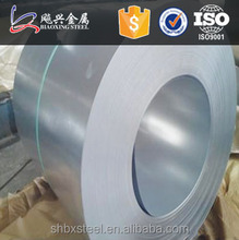 Build Materials for Jebel Ali Free Zone Galvanized Steel Sheet