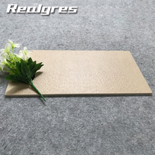 china factory supply full body terrace ceramic tile marbles look floor