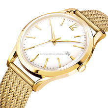 Designer Classical Trendy Wrist Watches for Ladies