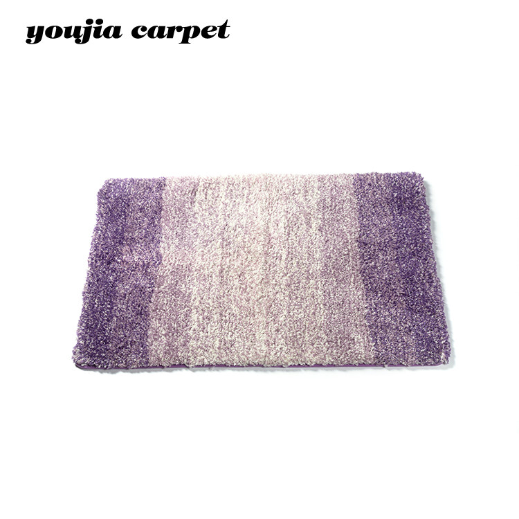 hot sale wholesale machine made rugs for living room carpet