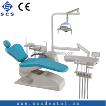 chinese dental unit equipment dental dental diagnostic instrument