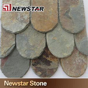 china roofing slate,slate roof tile,slate for roofing prices