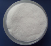 Na3AlF6 synthetic cryolite