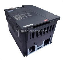 Mitsubishi Brand New 22KW Frequency Inverter FR-F840-00470-2-60