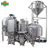 1000l beer fermenter for home beer brewing