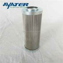 AYATER suppliers and manufacture hydraulic oil filter 62.05.2000.95ES