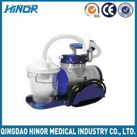 Durable new arrival manual vacuum aspirator