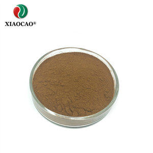Natural Chinese medicine Organic Cinnamon Bark Extract Powder