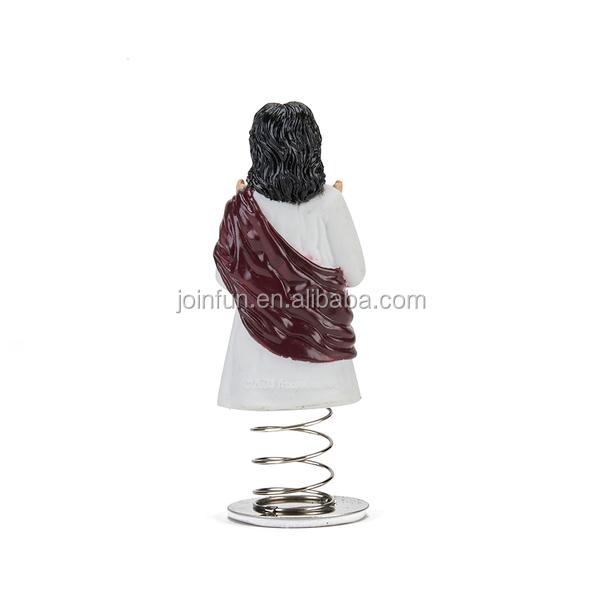jesus dashboard figurine q2.png