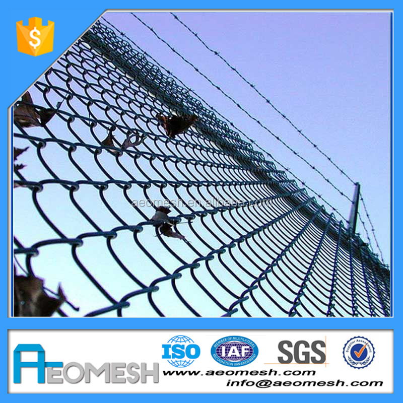 Made In Guangdong The Most Safety Livestock Prevent Animal farm gates for sale farm guard field fence farm metal gates