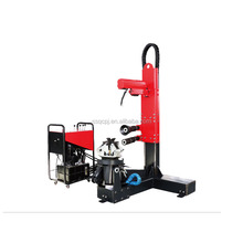 hot sale tyre changing machine for sale tyre fitting machine