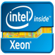 Wholesale price Intel Xeon cpu E5-2650L v2 processor