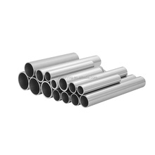 Wholesales professional factory price newly durable 304 stainless steel tube size