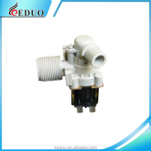Washing Machine Parts Swan Water Inlet Valve