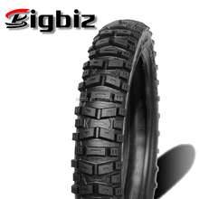 Tyre and tubes for motorcycle mrf 130/90-10 motorcycle tyre