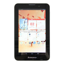 Anti-scratch screen protector for Lenovo A3000