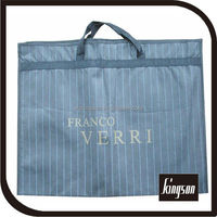 coloes non-woven shopping bag