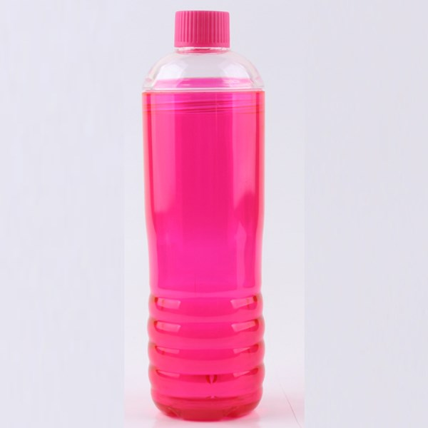 22oz 650ml plastc crivit sport water