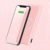 new arrivals 2018 smartphone qi portable charger wireless quick charging power bank 5000mah