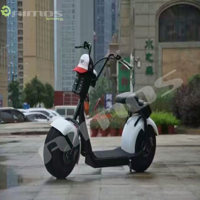 Leadway 8inch lambretta scooters gas scooter wholesale electric scooter 250w(L1-A115)