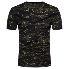 Made in russia products t shirt military tactical