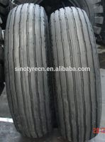 Design Cheapest sand off road tire 18.00-20
