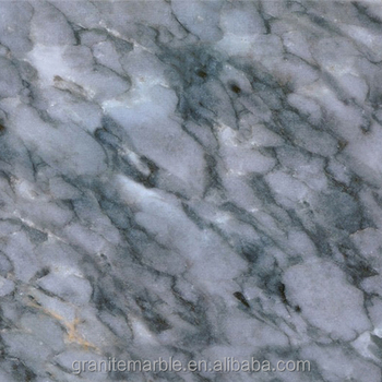 Grey tiger skin marble tile for marble floor and vanity tops with low price
