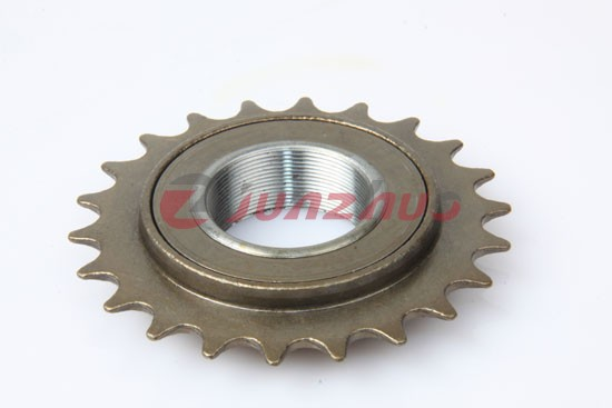 best service and low price 12T freewheel,bicycle freewheel,speed freewheel