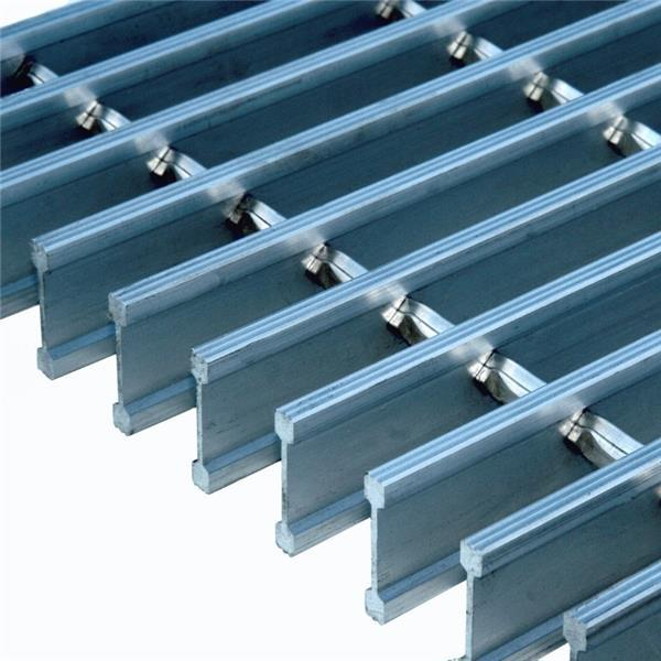 steel grating for construction <strong>material</strong>