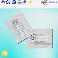Medical Self Sealing Sterilization Pouches